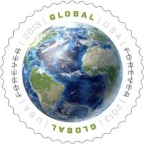 internationalforeverstamp