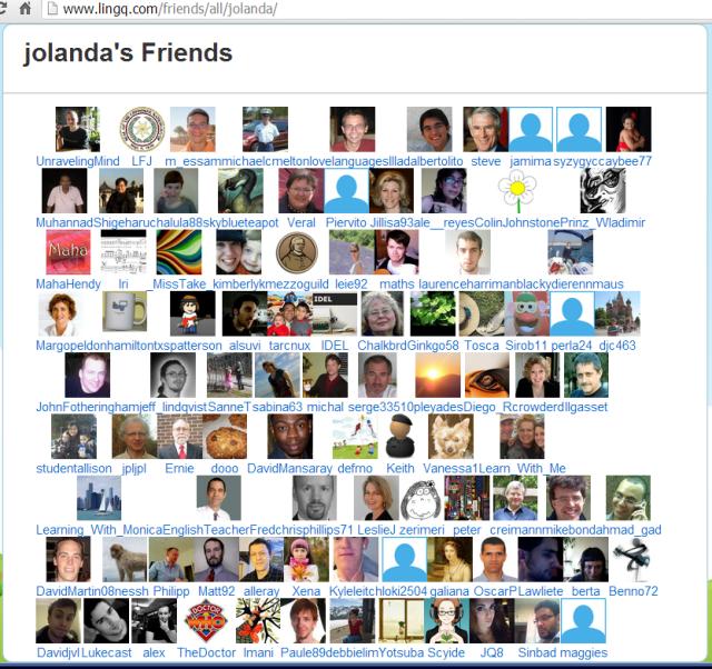 jolanda_friends