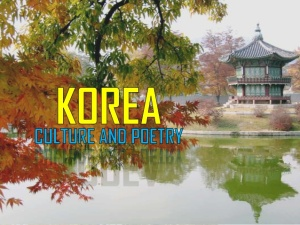 korean-culture-and-poetry