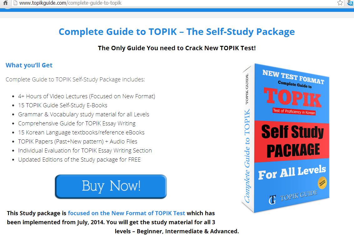 books to learn korean hanguk babble topikguidepackage