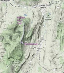 google-map_greylock