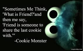 lastcookie
