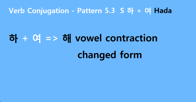 Pattern_5.3