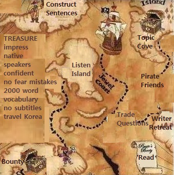 treasuremap1