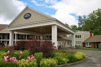 Yankee Inn Lennox, Massachusetts