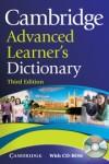advanced_learners_dictionary