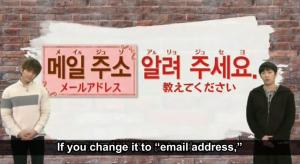 f7_emailaddress