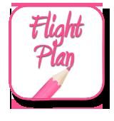 flightplanpencil1