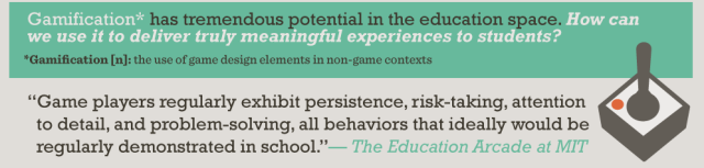 gamification_of_education