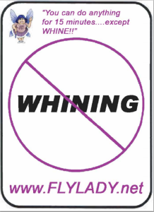 No_Whine