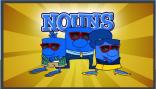 nouns_group_shot