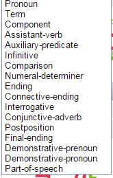 types_grammar