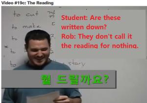 class19reading