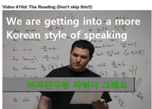 koreanstyle