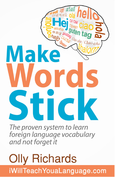 makewordstick