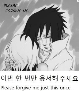 pLease_forgive_me
