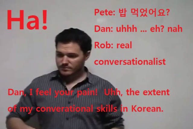 realconversationalist
