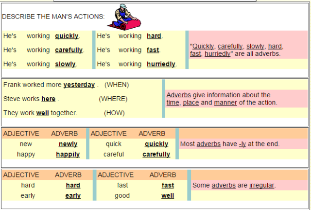 hard_adverb
