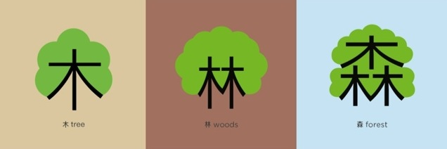 tree-woosd-forest