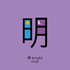 Chineasy_FB_Compounds_PINYIN_Bright