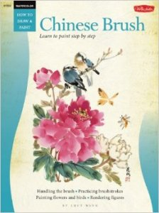 chinese_brush