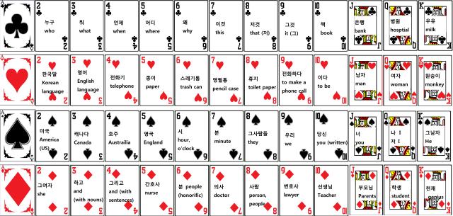 deck_kda_level_1