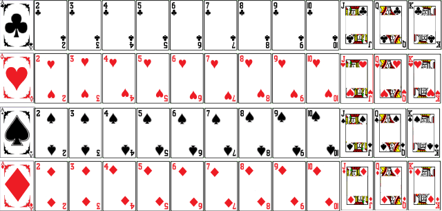 deck_of_cards_blank