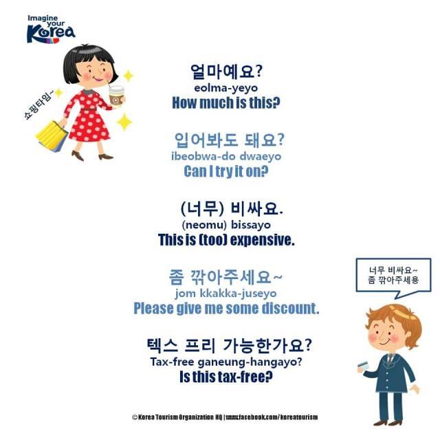 visitkoreaflash2