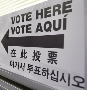 asianvoters